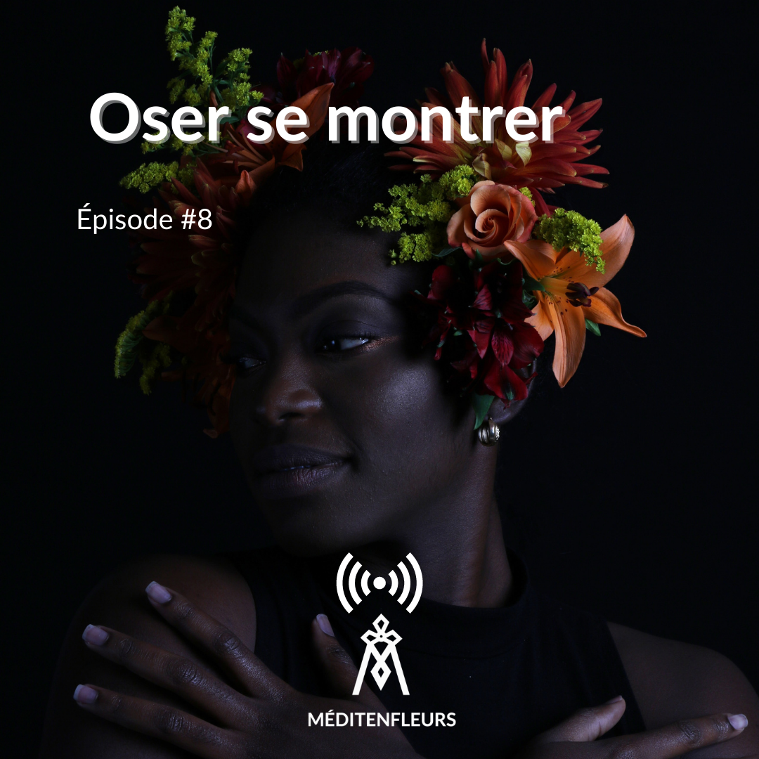 podcast thérapeute oser